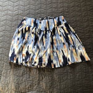 Beautiful skirt for summer